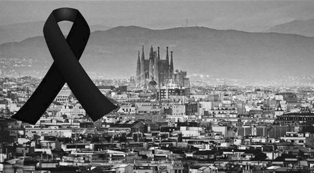 http://www.7dejunio.com.ar/ImagenNovedades/BarcelonaAtentado.jpg