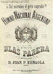 http://www.7dejunio.com.ar/ImagenNovedades/Partitura_del_Himno_Nacional_Argentino_hallada_en_Bolivia.jpg