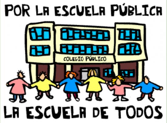 http://www.7dejunio.com.ar/ImagenNovedades/educacion-laica.png