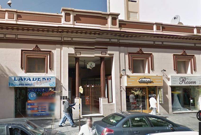 http://www.7dejunio.com.ar/ImagenNovedades/logiaDistincionPatrimonio.jpg